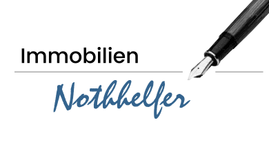 Immobilien Nothhelfer
